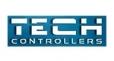Tech ST