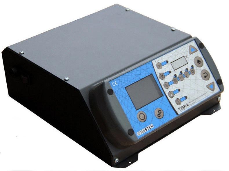 Командоконтроллер TIGRA - 1
