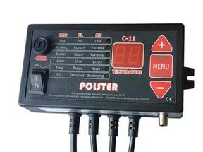 Контроллер Polster C-11 max - 1