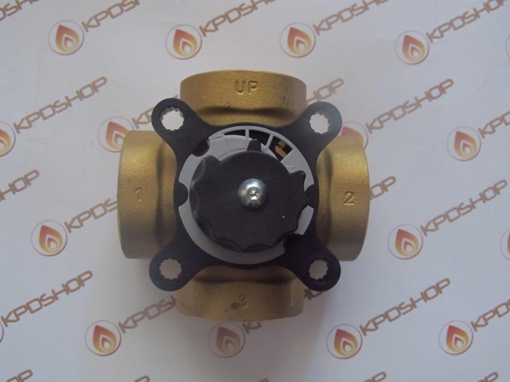 VEXVE 3-xодовой смесительный клапан AMV 3131 - 1