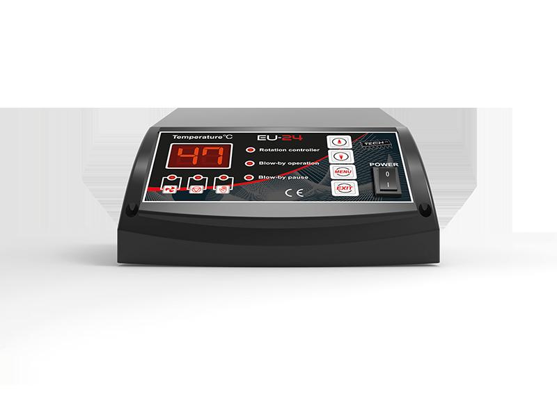 Контроллер Tech SТ-24 - 1