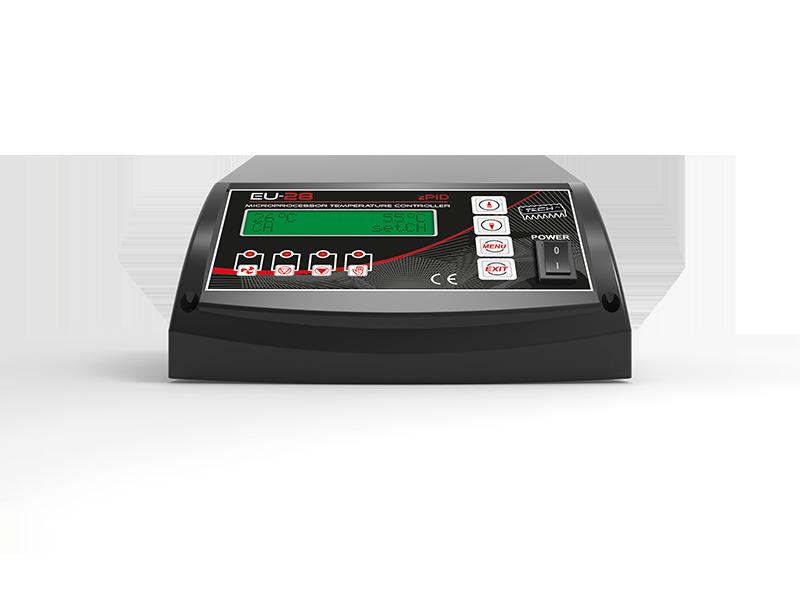 Контроллер Tech SТ-28 zPID - 1