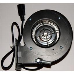 Вентилятор Nowosolar NWS-75 - 1