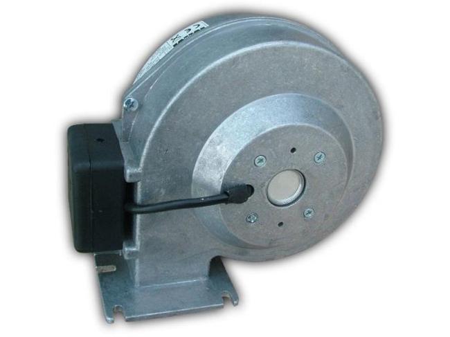 Вeнтилятор М+М WPA 117 - 2