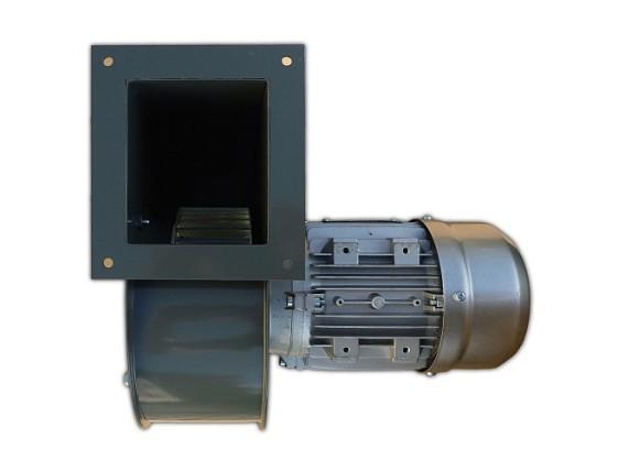 Вентилятор CMB/2 160 - 2