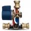 Термосмесительный узел Vexve Termovar 50 кВт. 72°C DN32 - 1