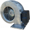 Комплект автоматики Polster C-11 и вентилятор WPA-117 - 2