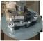 Вентилятор RR 152/0020A96-3030 вытяжной - 1