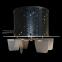 Вентилятор R2E 180 CG82 вытяжной - 1
