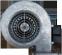 Вeнтилятор М+М WPA 120 HK - 1