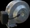 Вeнтилятор М+М WPA-06K - 2
