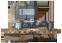 Вентилятор RR 152/0020A96-3030 вытяжной - 2